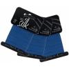 Dazzle-it Silk Bead Thread D (5.9lbs) Royal Blue 28yds